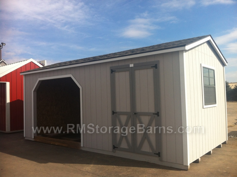 rickharris loafing wolfvalley sheds shed note com